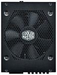 Cooler Master V1000 Platinum 1000W