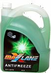 MaxLane G11-40TR зеленый 5кг