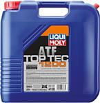 Liqui Moly Top Tec ATF 1200 20л 3683