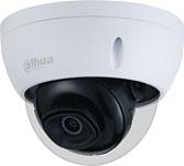 Dahua DH-IPC-HDBW3241EP-AS-0360B