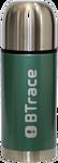 BTrace 120-900
