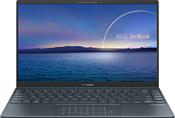 ASUS ZenBook 14 UX425JA-BM040T