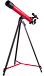 Bresser Junior Space Explorer 45/600 AZ (70132)
