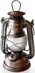 Rev Retrolight Flame 29082 7