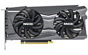 INNO3D GEFORCE RTX 3060 TWIN X2 OC 12GB (N30602-12D6X-11902120)