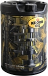 Kroon Oil SP Matic 2034 20л