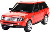 Rastar Range Rover Sport (30300)