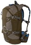Husky Snow Patrol 30 brown/beige
