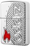 Zippo Armor 24801 High Polish Chrome