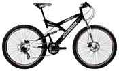 Micargi Bicycles SX 7.0
