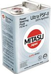 Mitasu MJ-511 ULTRA PSF-II 100% Synthetic 4л