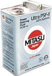 Mitasu MJ-511 ULTRA PSF-II 100% Synthetic 4л