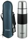 TalleR TR-2403