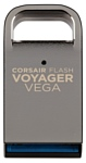 Corsair Flash Voyager Vega 64GB