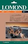 Lomond Матовая А5 230 г/кв.м. 50 листов (0102069)