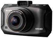 Armix DVR Cam-970