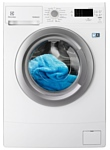 Electrolux EWS 1264 SAU