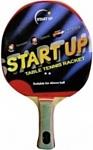 Start Up BR-01/2