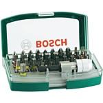 Bosch 2607017063 33 предмета