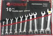 FORSAGE 5102P 10 предметов