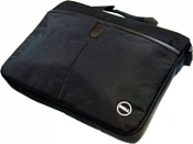 DELL Essential Topload Case (460-BB)