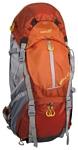 HELIOS Hiker 65 orange