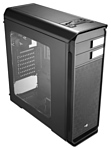 AeroCool Aero-500 Window+CR Black Edition
