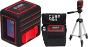 ADA instruments CUBE MINI Professional Edition (А00462)