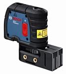 Bosch GPL 3 (0601066100)