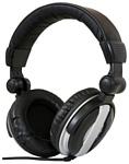 Galaxy Audio HP-STM4