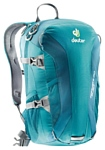 Deuter Speed Lite 20 blue (petrol/arctic)
