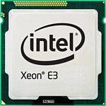 Intel Xeon E3-1240V5 (3500MHz, LGA1151, L3 8192Kb)