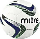 Mitre Ultimatch (5 размер) (BB8015)