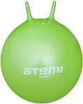 Atemi AGB-03-55