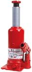 Big Red TF0808 8т