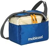 Mobicool Sail 6 (синий)