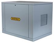 Gazvolt Pro 7500 Neva