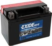 Exide Maintenance YTX7A-BS (6Ah)