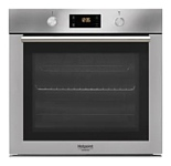 Hotpoint-Ariston 4FA 841 JC IX