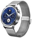 Huawei Watch Stainless Steel Mesh Strap