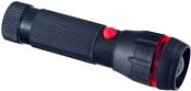 Perfeo LT-006 (черный/красный)