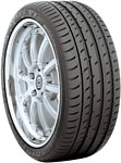 Toyo Proxes T1 Sport 225/45 R19 96W