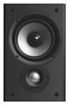 Polk Audio T300