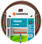 "Gardena Classic 19 мм (3/4"", 20 м) (18022)"