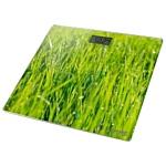 Lumme LU-1329 young grass