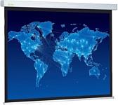 CACTUS Wallscreen CS-PSW-150x150