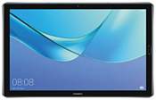 Huawei MediaPad M5 10.8 128Gb WiFi