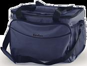 Tesler TCB-3022