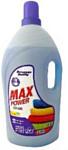 Max Power Color Gel 4 л