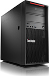 Lenovo ThinkStation P320 Tower (30BH0008RU)
